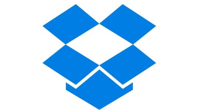 Dropbox logo 03