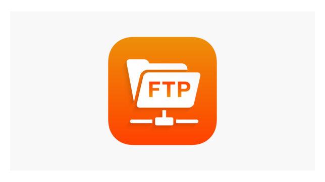FTP Tecnoblog