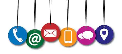 Contact Shutterstock.com